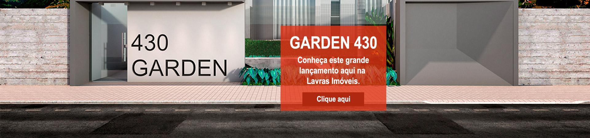 Garden 430